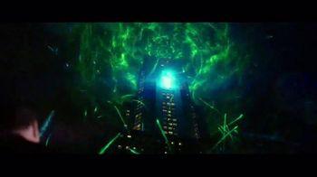 Ghostbusters - Alternate Trailer 12