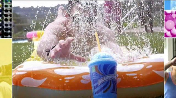 7-Eleven TV Spot, 'Slurpee's Birthday' - Thumbnail 1