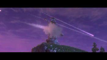 Ice Age: Collision Course - Alternate Trailer 7