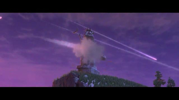 Ice Age: Collision Course - Alternate Trailer 7