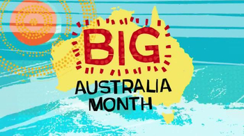 Outback Steakhouse Big Australia Month TV Spot, 'Dinner Party' - Thumbnail 4