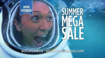 Summer Mega Sale: Extended thumbnail