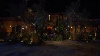Reddi-Wip TV Spot, 'ABC: Bachelorette Decisions' - Thumbnail 1