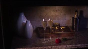 Reddi-Wip TV Spot, 'ABC: Bachelorette Decisions' - Thumbnail 2