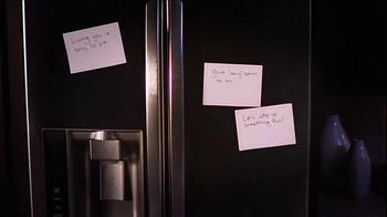 Reddi-Wip TV Spot, 'ABC: Bachelorette Decisions' - Thumbnail 3