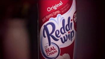 Reddi-Wip TV Spot, 'ABC: Bachelorette Decisions' - Thumbnail 7
