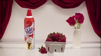 Reddi-Wip TV Spot, 'ABC: Bachelorette Decisions'