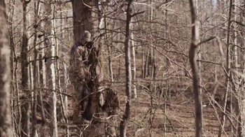 Realtree Xtra TV Spot, 'My Camo' Featuring Michael Waddell - Thumbnail 3