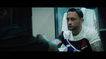 DIRECTV Pay-Per-View TV Spot, 'UFC 200 Jones vs. Cormier' - Thumbnail 1