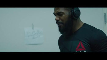DIRECTV Pay-Per-View TV Spot, \'UFC 200 Jones vs. Cormier\'