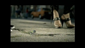 EIF TV Spot, 'Plant Inspiration' Featuring The Black Eyed Peas - Thumbnail 3