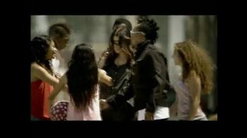 EIF TV Spot, 'Plant Inspiration' Featuring The Black Eyed Peas - Thumbnail 5