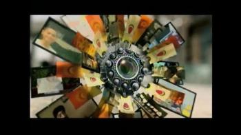 EIF TV Spot, 'Plant Inspiration' Featuring The Black Eyed Peas - Thumbnail 7