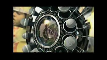 EIF TV Spot, 'Plant Inspiration' Featuring The Black Eyed Peas - Thumbnail 8