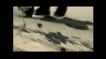 EIF TV Spot, 'Plant Inspiration' Featuring The Black Eyed Peas - Thumbnail 9