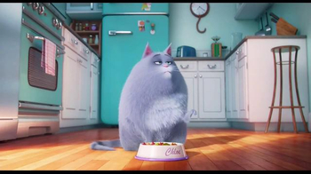 The Secret Life of Pets - Alternate Trailer 24