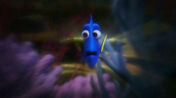 Finding Dory - Alternate Trailer 49