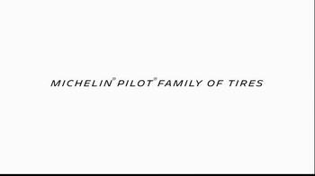 Michelin TV Spot, 'The Right Set of Tires' Featuring Jay Leno - Thumbnail 8