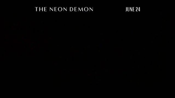 The Neon Demon - Alternate Trailer 4