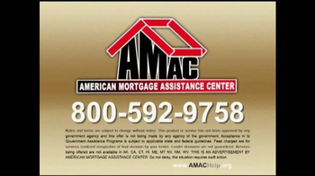 American Mortgage Assistance Center TV Spot, 'We Know the Rules' - Thumbnail 9