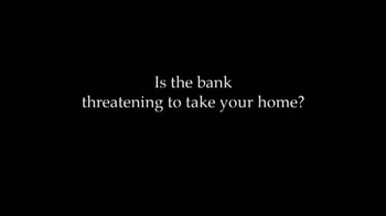 American Mortgage Assistance Center TV Spot, 'We Know the Rules' - Thumbnail 1