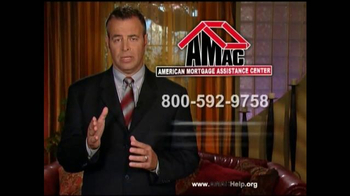 American Mortgage Assistance Center TV Spot, 'We Know the Rules' - Thumbnail 5