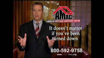 American Mortgage Assistance Center TV Spot, 'We Know the Rules' - Thumbnail 6