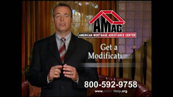 American Mortgage Assistance Center TV Spot, 'We Know the Rules' - Thumbnail 8