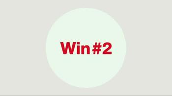 Verizon Win-Win-Win Event TV Spot, 'It's Back: iPhones' - Thumbnail 2