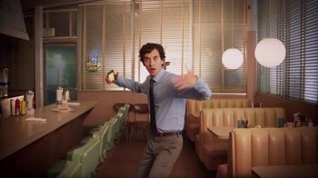 Verizon Prepaid TV Spot, 'Better Than Yours' - 775 commercial airings