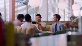 Verizon Prepaid TV Spot, 'Better Than Yours' - Thumbnail 1