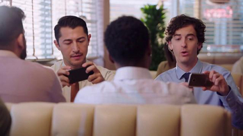 Verizon Prepaid TV Spot, 'Better Than Yours' - Thumbnail 2