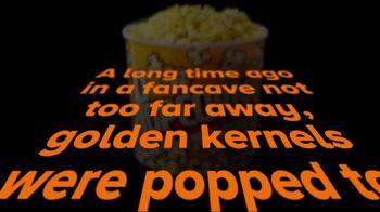 FandangoNOW TV Spot, 'A Long Time Ago' Featuring Kenan Thompson - 13 commercial airings