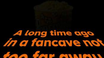 FandangoNOW TV Spot, 'A Long Time Ago' Featuring Kenan Thompson - Thumbnail 1
