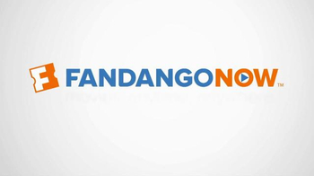 FandangoNOW TV Spot, 'A Long Time Ago' Featuring Kenan Thompson - Thumbnail 8