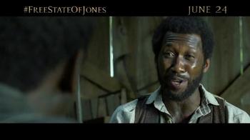 Free State of Jones - Alternate Trailer 13