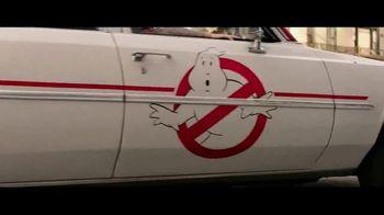 Ghostbusters - Alternate Trailer 9