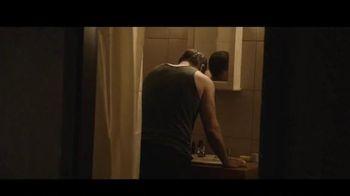 Jason Bourne - Alternate Trailer 8