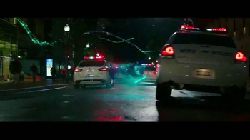 Ghostbusters - Alternate Trailer 8