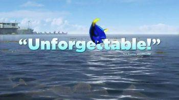 Finding Dory - Alternate Trailer 50