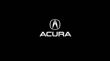 2017 Acura RDX TV Spot, '2016 Consumer Guide Best Buy Award' - Thumbnail 7