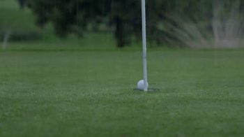 Coca-Cola TV Spot, 'Rain' Featuring Jordan Spieth, Song by Missy Elliott - Thumbnail 8