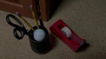Coca-Cola TV Spot, 'Rain' Featuring Jordan Spieth, Song by Missy Elliott - 43 commercial airings