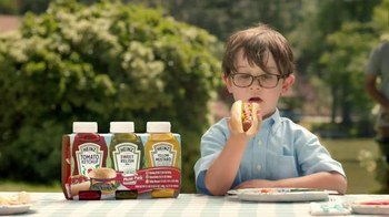 Walmart TV Spot, 'Summers With Walmart: The Perfect Additions'