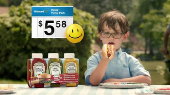 Walmart TV Spot, 'Summers With Walmart: The Perfect Additions' - Thumbnail 5