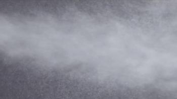 CVS Pharmacy TV Spot, 'At Target: Inhaler' - Thumbnail 2