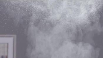 CVS Pharmacy TV Spot, 'At Target: Inhaler' - Thumbnail 4