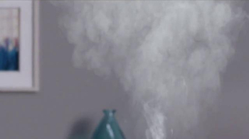CVS Pharmacy TV Spot, 'At Target: Inhaler' - Thumbnail 5