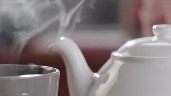 CVS Pharmacy TV Spot, 'At Target: Inhaler' - Thumbnail 6