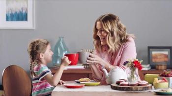 CVS Pharmacy TV Spot, 'At Target: Inhaler' - Thumbnail 7